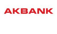 Akbank Türkiye'nin en iyisi seçildi