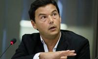 Piketty'ye Kuran-ı Kerim verdiler