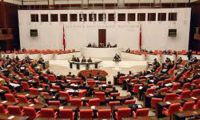 Meclis'i karıştıran iddia