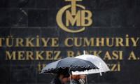 Merkez Bankası daha cesur olur mu?