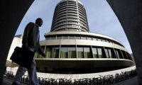 Bankalar için kritik tarih!