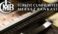 Merkez Bankası hangi mesajları verdi