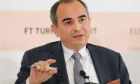 ASO Başkanı: Erdoğan belki de kurların...