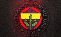 Fenerbahçe transfer bombasını patlatıyor