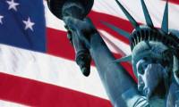 ABD kepenk kapamaktan kılpayı kurtuldu