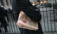 Financial Times'tan Türkiye'ye övgü
