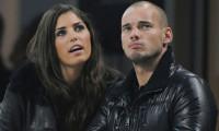 Sneijder transfer olacak mı?