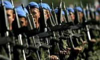Çukurca'da gerginlik: 20 gözaltı