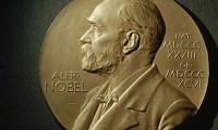 Nobel töreninde bomba paniği!