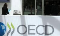 OECD'den düşük faiz uyarısı