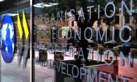 Avrupa'da büyüme hızında gerileme devam ediyor