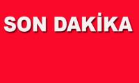 Süper Lig'de şoke eden ayrılık