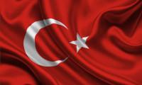 Harris: Türkiye'de toparlanma bekliyorum