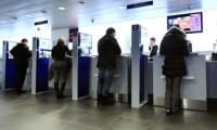 Bankacılar risk uyarılarını nasıl yorumluyor