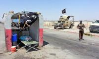 IŞİD için korkunç iddia