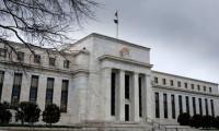 Fed'den faiz açıklaması