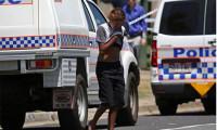 Avustralya'da şok: 8 çocuk bıçaklanarak öldürüldü