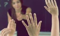 Bunu başaramayan öğretmen işsiz kalacak