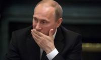 Putin için gizli görüşme iddiası
