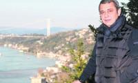 İTO Erdoğan'ı muhatap aldı