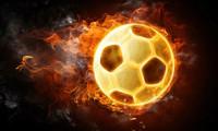 Spor Toto Süper Lig'de tarihi skandal!