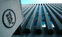 Dünya Bankası: Zor bir yıl olacak