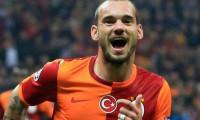 Galatasaray'a borsada şok!
