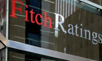 Fitch'e göre ABD yüzde 3.1 büyüyecek