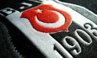 Beşiktaş transferleri bitiriyor