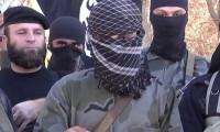 İsraillinin IŞİD sevdası İskenderun'da bitti