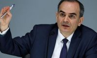 Başçı sağlık raporunu Kırıkkale'den almış