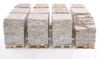 Hükümetten finansa büyük doping!