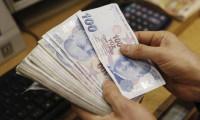 GSS borç yapılandırmasına ilgi az