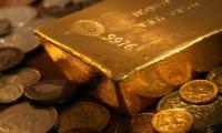 Altından Fed sonrası sert yükseliş