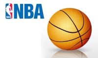 NBA All Star'da ilk 5'ler başladı