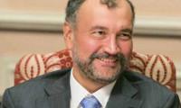 Murat Ülker Starcity satışından vazgeçti