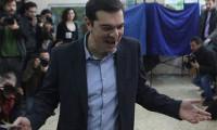 Uzmanlar Yunanistan için ne dedi