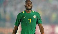 Fenerbahçe'ye Moussa Sow müjdesi