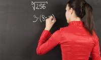 Hangi branştan kaç öğretmen alınacak?
