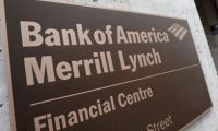 BAML:Daha fazla parasal genişleme yolda