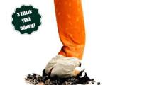 İşte sigaraya gelen yeni yasaklar