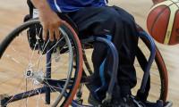 Engelli sporcular için beklenen haber geldi