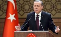 Erdoğan isim vermeden sert çıktı