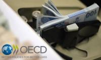 OECD'den gelir dağılımı uyarısı
