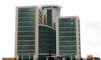 Bank Asya Türk varlıklarına zarar mı verecek?