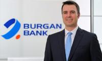 EFSE'den Burgan Bank'a kredi olanağı