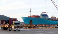 Türkiye'nin ihracat zararı ne olur
