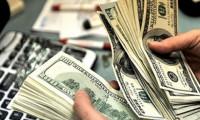 Dolar Fed ve TCMB ile dalgalandı