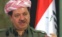 Barzani'nin 'referandum' ısrarı niye