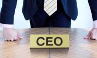 Türk CEO'la ücrette Avrupa'ya yetişti